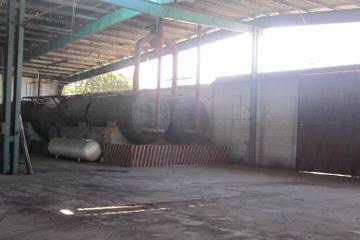 Foto de terreno habitacional en venta en  , otay insurgentes, tijuana, baja california, 2854431 No. 01