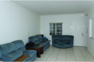 Foto de casa en renta en  , otay jardín, tijuana, baja california, 2624762 No. 01