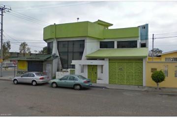 Foto de casa en renta en  , otay universidad, tijuana, baja california, 2403098 No. 01