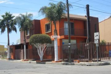 Foto de casa en venta en  , otay universidad, tijuana, baja california, 2751649 No. 01