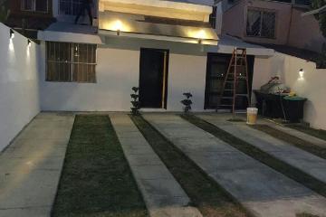 Foto de casa en renta en  , otay universidad, tijuana, baja california, 2832022 No. 01