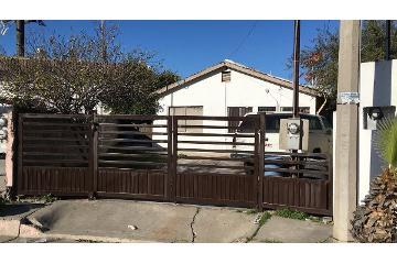 Foto de terreno habitacional en venta en  , otay universidad, tijuana, baja california, 0 No. 01