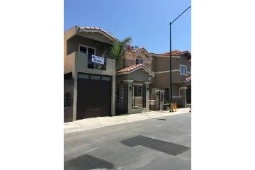 Foto de casa en renta en  , otay vista, tijuana, baja california, 2756337 No. 01