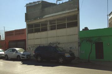 Foto de nave industrial en renta en otilio gonzález 2038, gonzález cepeda, saltillo, coahuila de zaragoza, 2922300 No. 01