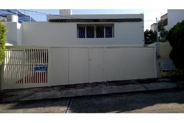 Foto de casa en venta en  , italia providencia, guadalajara, jalisco, 2889638 No. 01