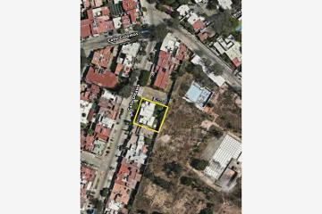 Foto de casa en venta en ottawa -, providencia 2a secc, guadalajara, jalisco, 2878968 No. 01