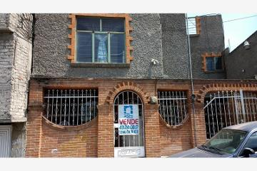 Foto de casa en venta en otumba 1, miravalles, iztapalapa, distrito federal, 0 No. 01