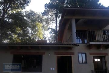 Foto principal de casa en renta en otumba , valle de bravo 2969945.