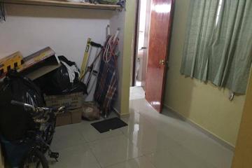 Foto de casa en venta en oviedo 1018, la fe, san nicolás de los garza, nuevo león, 2711960 No. 10