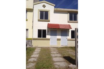 Casas en condominio en venta en urbi villa del rey for Planos de casas urbi villa del rey