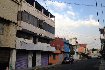 Foto de casa en venta en oyamel , citlalli, iztapalapa, distrito federal, 2831868 No. 01