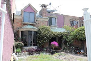 Foto de casa en venta en p 4, jardines del sur, xochimilco, distrito federal, 2509086 No. 01