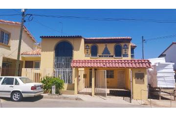 Foto de casa en renta en  , las californias, tijuana, baja california, 2829130 No. 01