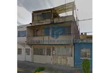 Foto de casa en venta en pablo l. rivas martinez 0, escuadrón 201, iztapalapa, distrito federal, 2675301 No. 01