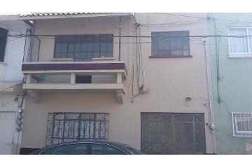 Foto de casa en venta en pablo luis rivas 509, escuadrón 201, iztapalapa, distrito federal, 2807654 No. 01