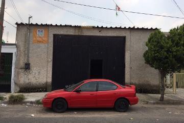 Foto de nave industrial en venta en pablo moreno , lomas de polanco, guadalajara, jalisco, 0 No. 01