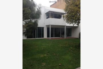 Foto de oficina en renta en pablo neruda 123, providencia 2a secc, guadalajara, jalisco, 2006440 No. 03