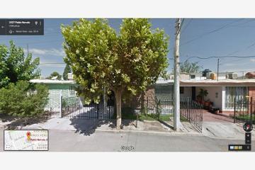 Foto de casa en venta en pablo neruda 2525, latinoamericano, chihuahua, chihuahua, 0 No. 01