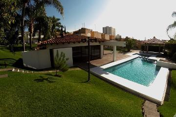 Foto de casa en venta en  , colinas de san javier, guadalajara, jalisco, 1870850 No. 01