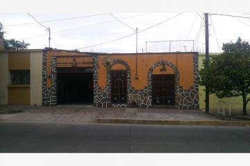Foto de casa en venta en pablo valdez 1232, el mirador, guadalajara, jalisco, 2106718 no 01