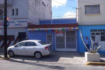 Foto principal de casa en venta en pablo valdez , san juan bosco 2406024.