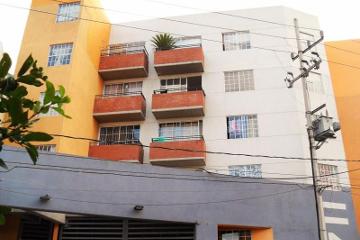 Foto de departamento en renta en pablo verones 114, alfonso xiii, álvaro obregón, distrito federal, 2814391 No. 01