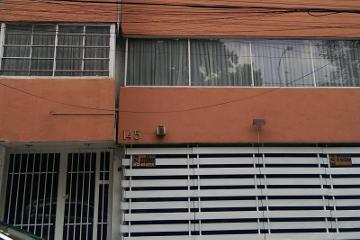 Foto de departamento en venta en pachuca 145, condesa, cuauhtémoc, distrito federal, 2854155 No. 01