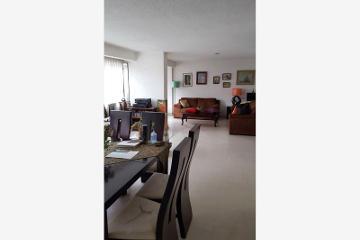 Foto de departamento en renta en pachuca 145, condesa, cuauhtémoc, distrito federal, 2854155 No. 02