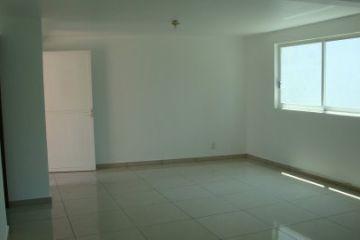 Foto principal de departamento en renta en pachuca 85, san jerónimo aculco 2855477.