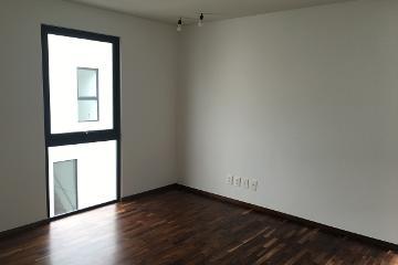 Foto de departamento en renta en pachuca , condesa, cuauhtémoc, distrito federal, 2724043 No. 04