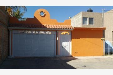 Foto de casa en venta en  301, nuevo durango i, durango, durango, 2975178 No. 01