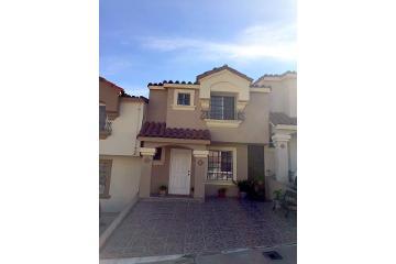 Foto de casa en renta en padova , colinas del rey, tijuana, baja california, 2873256 No. 01