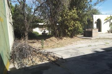 Foto de casa en venta en  720, mitras sur, monterrey, nuevo león, 2942632 No. 01