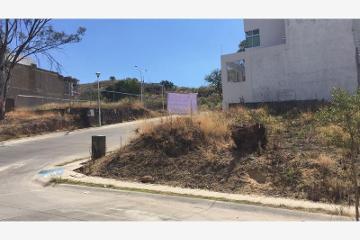 Foto de terreno habitacional en venta en paisaje de tormenta lote 37, cerro del tesoro, san pedro tlaquepaque, jalisco, 0 No. 04