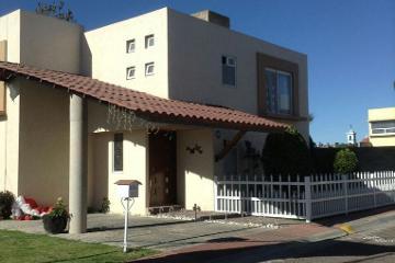 Foto de casa en renta en  , palacio de gobierno del estado de tlaxcala, tlaxcala, tlaxcala, 0 No. 01