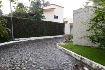 Foto de casa en venta en palenque 100, galaxia tabasco 2000, centro, tabasco, 0 No. 01