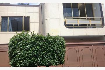 Foto de casa en venta en palenque 433, vertiz narvarte, benito juárez, distrito federal, 0 No. 01