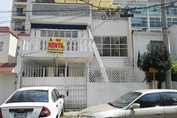 Foto de casa en renta en palenque , vertiz narvarte, benito juárez, distrito federal, 0 No. 01