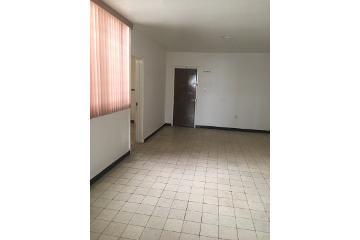 Foto de departamento en renta en  , narvarte poniente, benito juárez, distrito federal, 2945196 No. 01