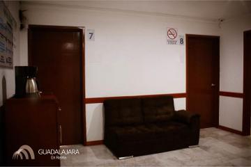Foto de local en renta en palermo 3053, providencia 2a secc, guadalajara, jalisco, 2823349 No. 01