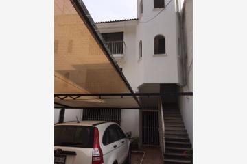 Foto de casa en venta en palermo 3073, prados de providencia, guadalajara, jalisco, 2688944 No. 01