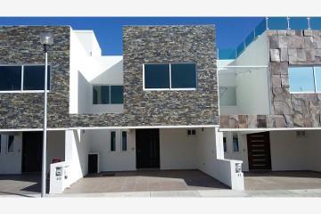 Foto de casa en venta en  0, san bernardino tlaxcalancingo, san andrés cholula, puebla, 2887485 No. 01