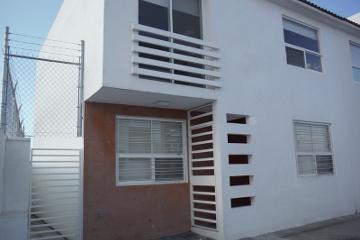 Foto de casa en condominio en venta en palma alejandria 0, villas palmira, querétaro, querétaro, 2922321 No. 01