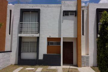 Foto de casa en venta en palma blanca 109, san josé de pozo bravo, aguascalientes, aguascalientes, 1713668 no 01