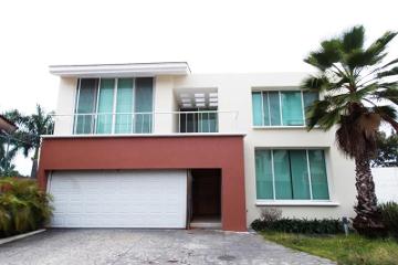 Foto de casa en renta en  11, villa palma, zapopan, jalisco, 2687064 No. 01
