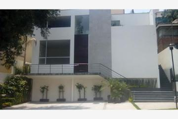 Foto de casa en venta en palma brava 185, bosques de las palmas, huixquilucan, méxico, 2669195 No. 01