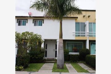 Foto de casa en renta en palma cocotera 2060, palmares, querétaro, querétaro, 1605550 No. 01