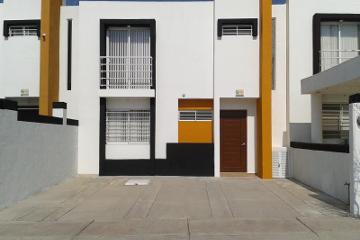 Foto de casa en venta en palma cocotero 120, san josé de pozo bravo, aguascalientes, aguascalientes, 0 No. 01