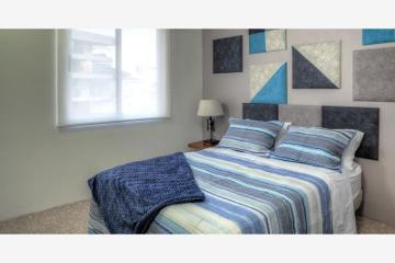 Foto de casa en venta en palma criolla 2, palmas altas, huixquilucan, méxico, 0 No. 01