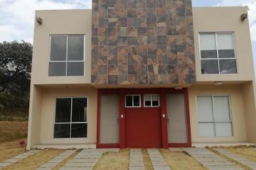 Foto de casa en venta en palma criolla manzana ii lte 5, interlomas, huixquilucan, méxico, 0 No. 01